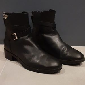 Tory Burch Shoes - Tory burch booties